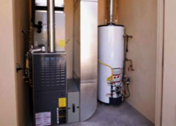 Action Care Furnace Heating Heating Experts