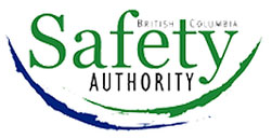 British Columbia Safety Authority